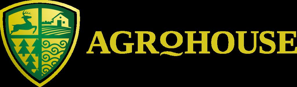 agrohouse_logo-2-zolty-napis
