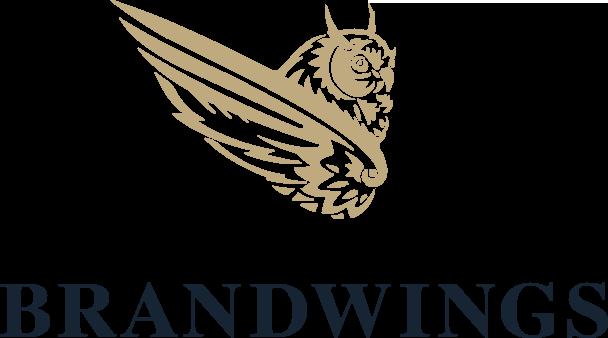 brandwings-kolor-zloty